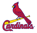 Listen to WZLT 99.3 for all the Cardinal games